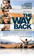 The Way Back (HD)