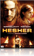 Hesher (HD)