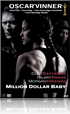 Million Dollar Baby (HD)