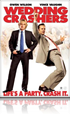 Wedding Crashers (HD)