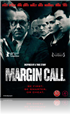 Margin Call (HD)