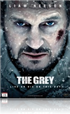 The Grey (HD)
