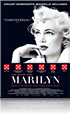 My week with Marilyn (HD)