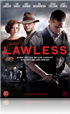 Lawless (HD)