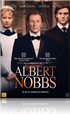 Albert Nobbs (HD)