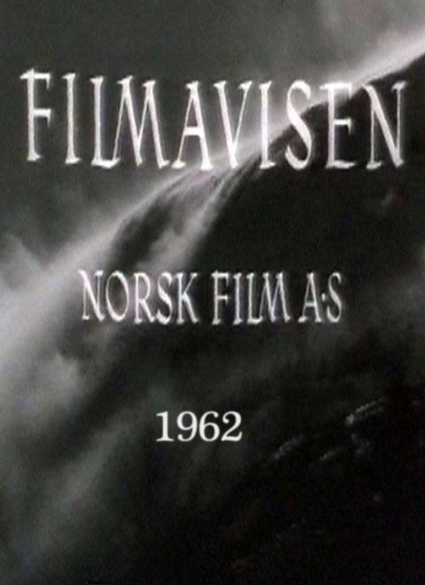 danske erotiske filmer Harstad
